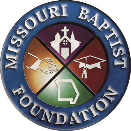 Missouri Baptist Foundation