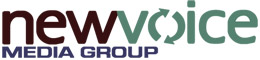 New Voice Media Group