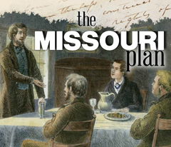 The Missouri Plan larger