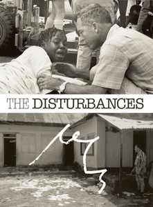 """The Disturbances"" examines the 1966 Nigerian genocide, how missionaries put their lives at risk to save targeted people and what their heroism tells us about the missionary spirit."