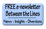 Register for our free newsletter