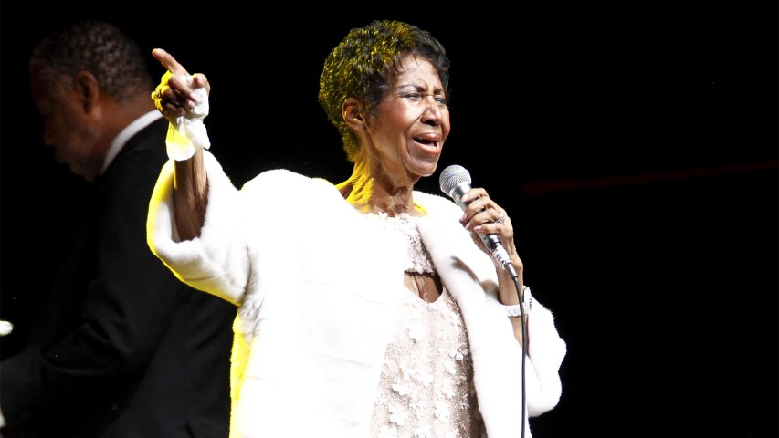 thumbRNS Aretha Franklin2 081318