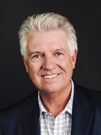 Pastor Jack Graham of Prestonwood Baptist Church in Plano, Texas. Photo courtesy of Creative Commons
